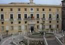 Comune di Palermo commissariato, troppi ritardi sul bilancio consuntivo 2017, reazioni e polemiche
