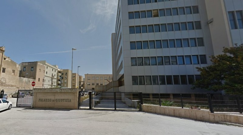 Tribunale Trapani