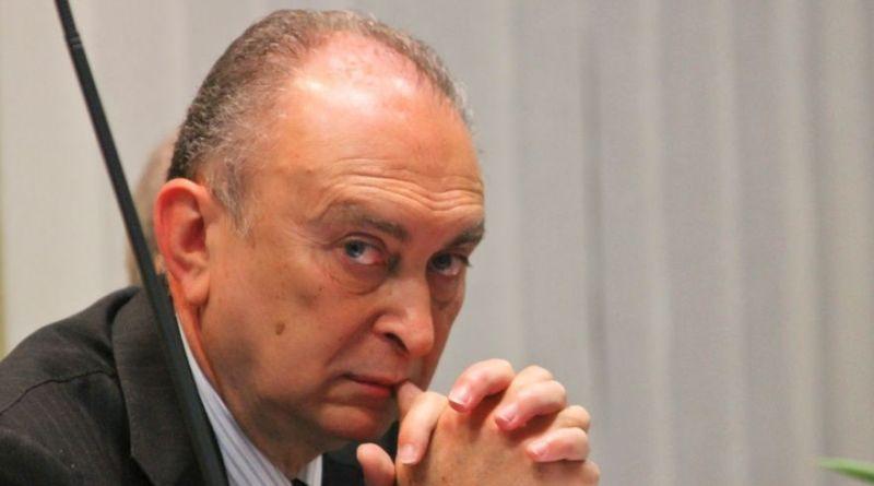 Trapani, chiesto soggiorno obbligato per il senatore Antonio D\'Alì ...