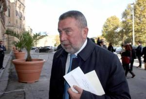 "Girolamo ""Mimmo"" Fazio"