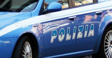 Sarebbe evaso dagli arresti domiciliari per andare a violentare l'ex compagna: la Polizia ha arrestato un ghanese nel Ragusano