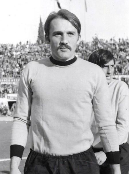 Arturo Ballabio