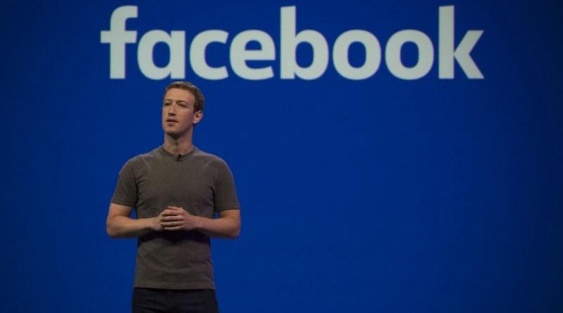 Facebook non è sicuro