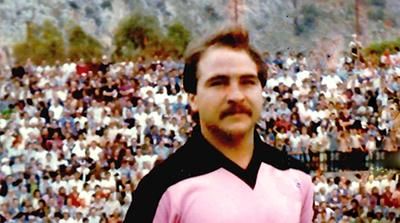Vito Chimenti