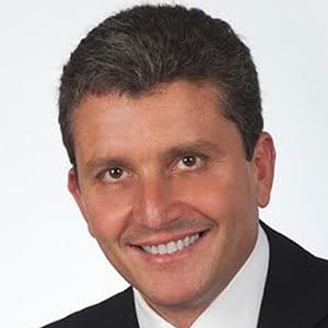 Alessandro Anello