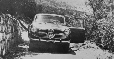 autobomba strage di Ciaculli