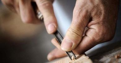 Costruzioni, oltre 21 mila imprese artigiane in Sicilia: focus di Edilcassa a Palermo