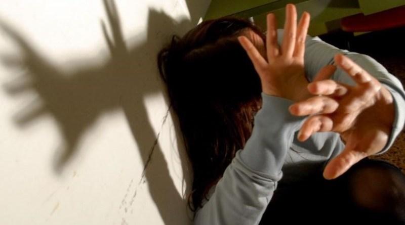 a Ragusa due maestre d'asilo sono state rinviate a giudizio