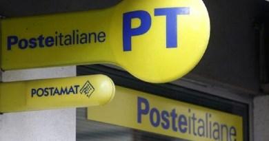 """Sciopero delle Poste in Sicilia. I sindacati: """"Condizioni di lavoro insopportabili"""""""