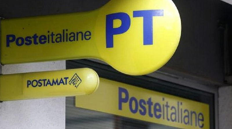 """Poste, i sindacati: """"Dal 23 luglio al 22 in Sicilia sciopero per tutte le attività extra orario"""""""