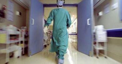 Agrigento, condannata Asp per danni a neonato al momento del parto