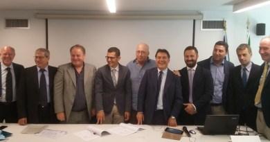 Mps e Confidi Sicilia insieme per agevolare le imprese agoalimentari