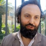 Angelo Niceta, la Procura di Palermo chiede la sua protezione come testimone