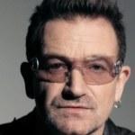 Il messaggio di Bono Vox a Giusi Nicolini: il leader degli U2 a sostegno dell'ex sindaco di Lampedusa