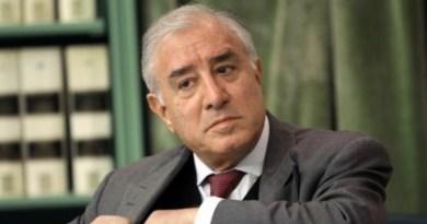 Anche la Corte europea dei diritti umanidi Strasburgo ha detto no alla richiesta di sospensione della pena, presentata per motivi di salute, da Marcello Dell'Utri