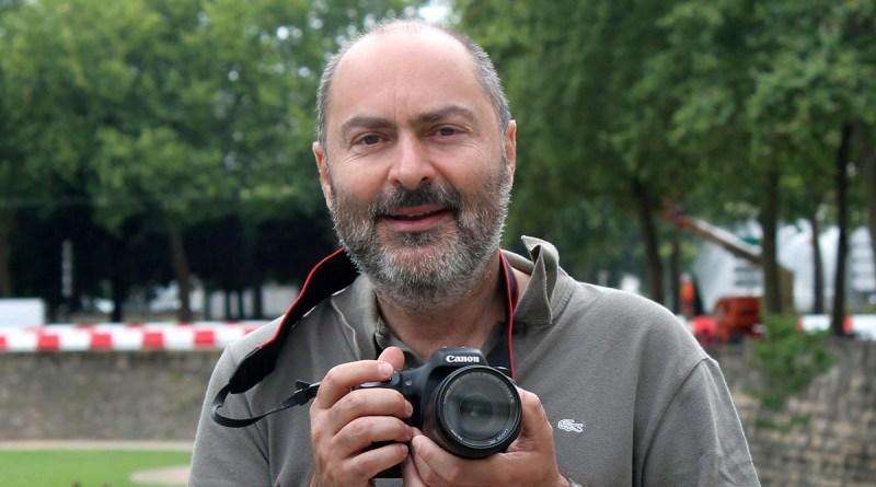 Giovanni Franco