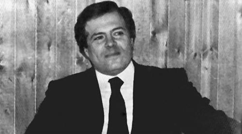 Giovanni Lizzio