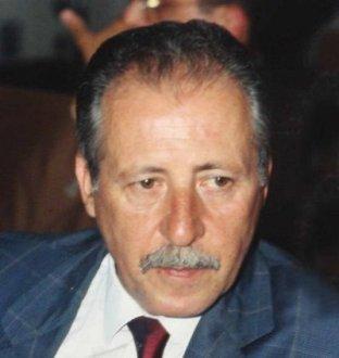 San Giuseppe Jato ricorda Borsellino