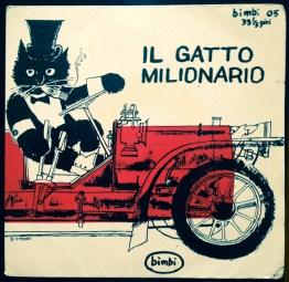 Il-gatto-milionario-copertina Crepax