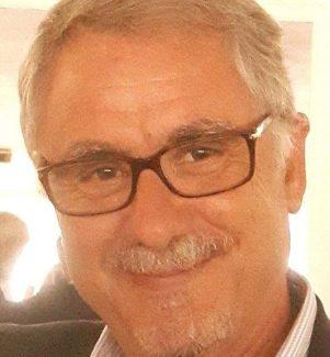 Roberto La Rosa contro Crocetta