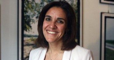 Negata alla consigliera comunale Sabrina Figuccia la visita ispettiva all'Amat. In un video la denuncia dell'esponente Udc.