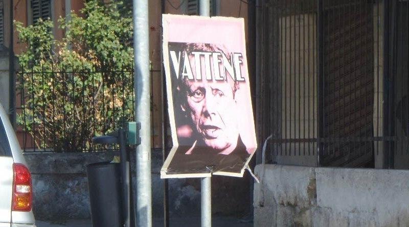 """Palermo a Zamparini: """"Vattene"""""""