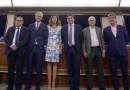 """""""Dare fondo ai fondi"""": Confcommercio spiega come usare al meglio le opportunità dell'Ue"""