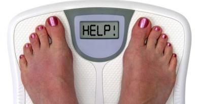 se la dieta non funziona è colpa dei batteri