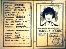 la_Carta_d_identita_di_Valentina