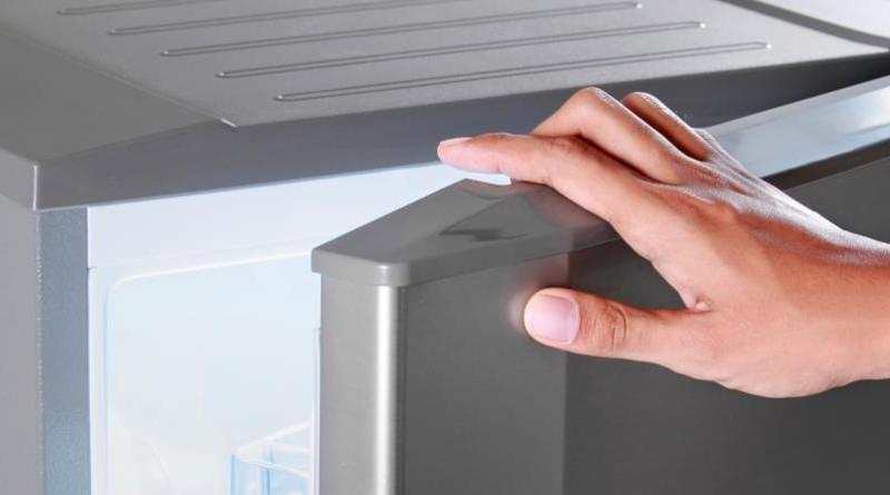 mettere moneta in freezer prima delle vacanze