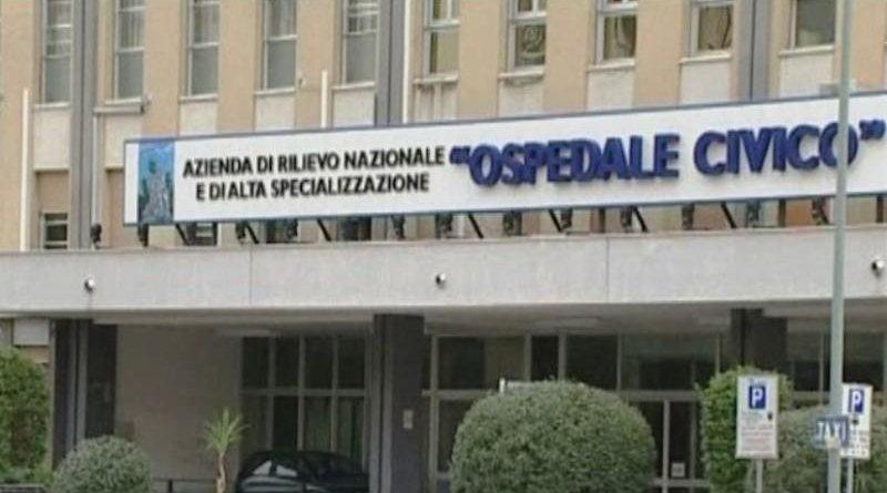 La Corte dei Conti ha eseguito un'ordinanza di sequestro preventivo nei confronti di Mario Re, ex primario del reparto di Anestesia dell'Arnas Civico Di Cristina Benfratelli di Palermo