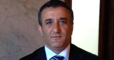 """Palermo, Totò Orlando a processo per tentata concussione. Il sindaco: """"Comune parte civile"""""""