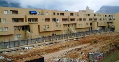 Le associazioni Laboratorio Zen Insieme, Batyk Batyk, Lievito e Handala condannano l'aggressione all'inviato di Striscia la Notizia, Vittorio Brumotti, ma aggiungono...