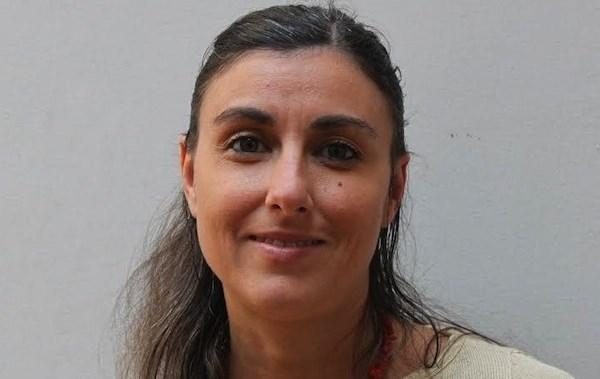 """Barbara Evola di Sinistra Comune: """"Promuovere Educarnival e altri progetti simili"""""""
