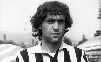 Gianni De Rosa