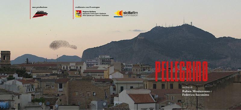 Pellegrino, il film sulla quintessenza di Palermo