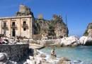 Cultura della pesca: il recupero delle tonnare siciliane diventa risorsa per il turismo