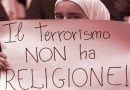 """L'urlo di Rania dopo Barcellona: """"Non è il mio islam che deve dissociarsi, ma l'umanità intera"""""""