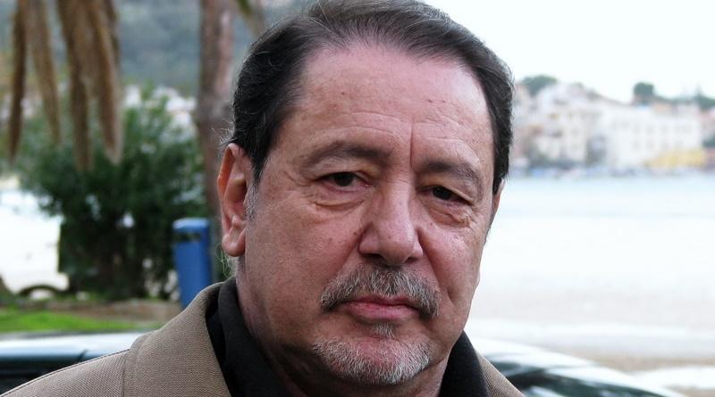 Gigi Burruano