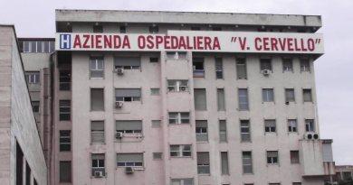 Ospedale Cervello