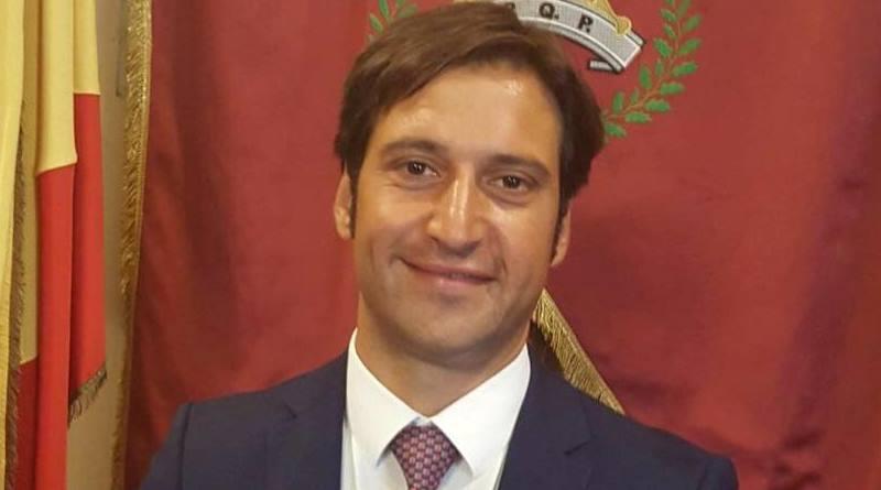 """Emergenza idrica a Palermo, duro attacco del consigliere comunale Fabrizio Ferrandelli: """"Razionamento mortifica la città"""""""