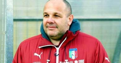 Dopo la partita tra Palermo e Brescia diventa sempre più chiaro che il faro illuminante della squadra rosanero è mister Tedino