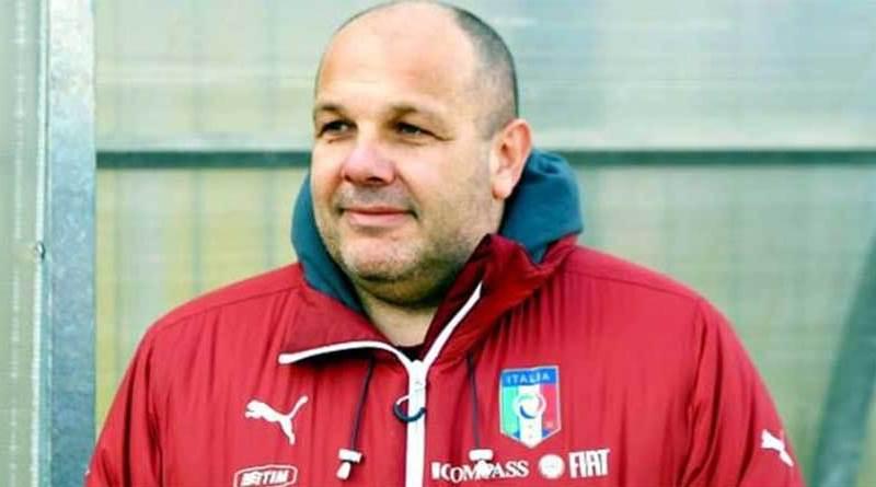 Palermo, la vittoria sulla Ternana conferma il buon lavoro di mister Tedino. E la marcia verso la serie A sembra poter essere fermata solo dal tribunale