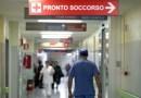 """La violenza negli ospedali siciliani. """"La morte è una componente della vita, ma non sappiamo accettarlo"""""""