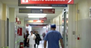 Sicurezza negli ospedali: Il gruppo parlamentare del M5S all'Ars, dopo l'ennesima aggressione avvenuta in un ospedale a Palermo, chiede al governo regionale di aumentare le misure di sicurezza