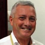 Prof. Giuseppe Venturella
