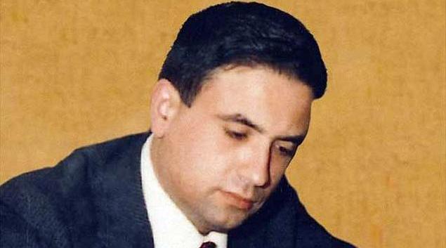 """Rosario Livatino, il giudice ragazzino"""" ucciso dalla Stidda. la Quinta mafia"""