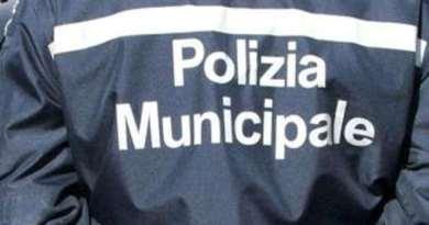 raid punitivo per vigile a Catania