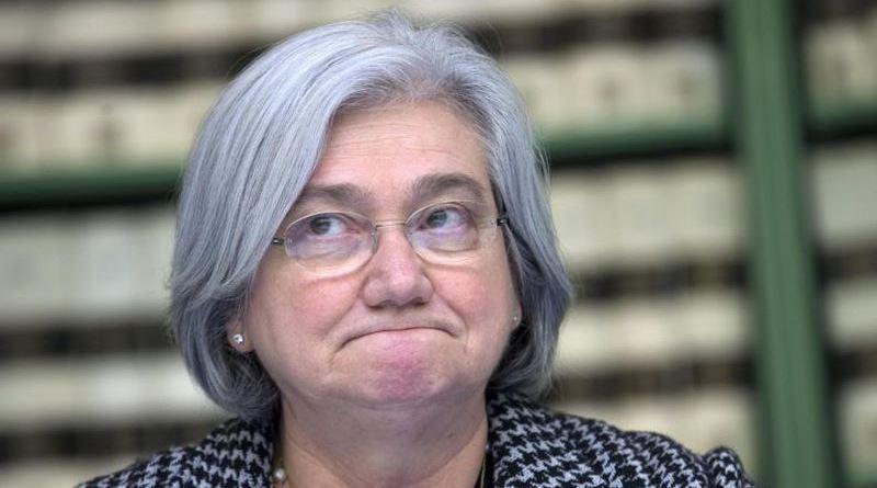 """Elezioni, l'Antimafia su impresentabili: """"Sei in Sicilia, uno a Ostia"""""""
