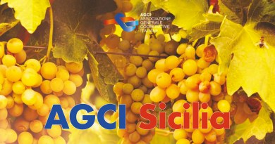 Associazione Generale delle Cooperative Italiane - AGCI Sicilia